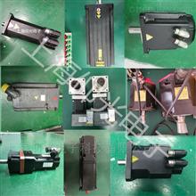 全系列瑞恩伺服电机维修,伺服驱动器维修