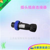 进口产品Votech 滤芯 duotov-90/838
