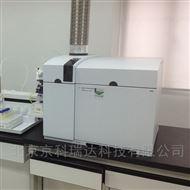 二手安捷伦7700 电感耦合等离子体质谱仪
