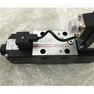 叶片泵阿托斯进口供应PFE-31022-1DT