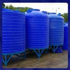 6吨聚羧酸母液储罐