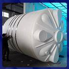 30吨减水剂母液复配罐
