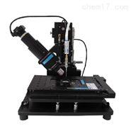 电化学/电生理扫描探针显微镜SECM