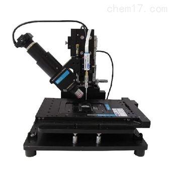 微區電化學掃描顯微鏡SECM