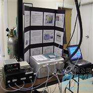 TDL激光微量气体分析仪