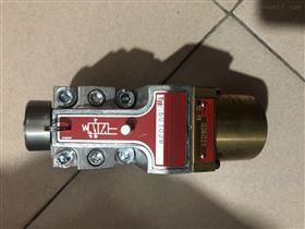 Tiefenbach电磁阀501039煤厂型号