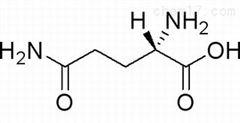 L-谷氨酰胺化学性质标准品