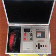 ZGY-5直阻测试仪