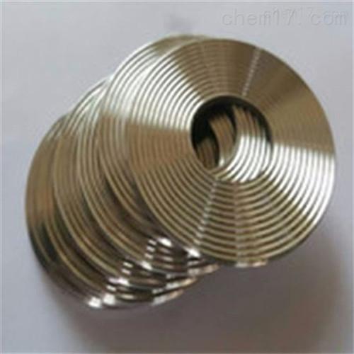 邯郸金属齿型垫.齿型复合垫片.波齿半金属垫