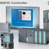 西门子CPU1212C中央控制单元