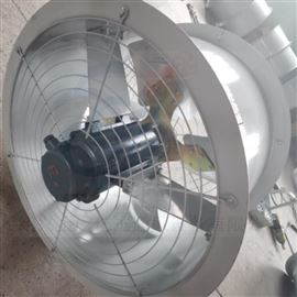 T35 BT35 BFT35 FBT35-11型BFT35-11-3.15防腐防爆玻璃钢轴流通风机