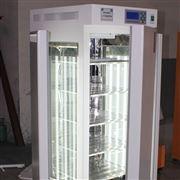 HPG-280HX光照 / 人工气候植物培养箱