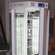 光照 / 人工气候植物培养箱