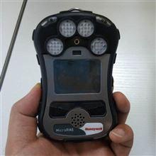 美国华瑞气体检测仪
