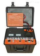 SDDL-2012A高壓電橋故障測試儀