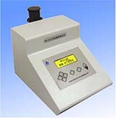 台式硅酸根检测仪/硅表  厂家