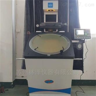 CPJ-6020V万濠投影仪