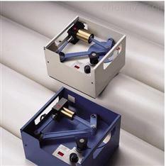 stoeltingco 5019510 Rabbit Ventilator