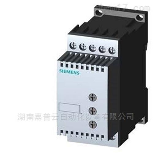 6ES73221HF014AA2选型PLC模块