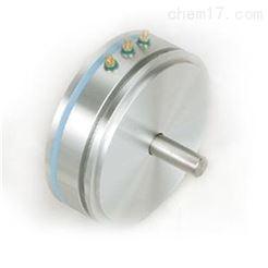 CPP-45B供应MIDORI电位器