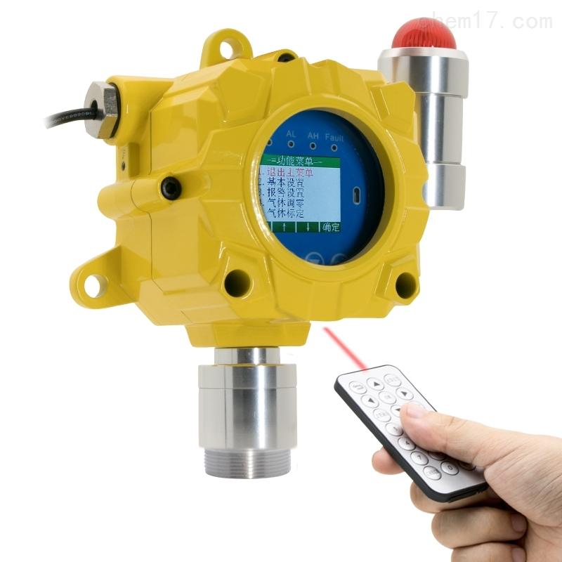氧气浓度检测仪厂家