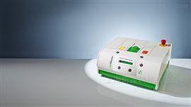 LUMiReader X-RayLUMiReader X-Ray分散体系分析仪