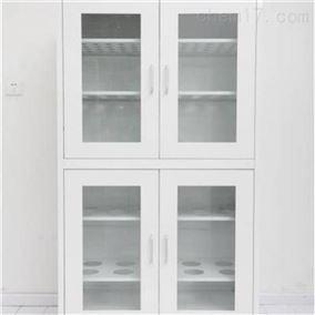 供应日照青岛淄博试剂柜药品柜