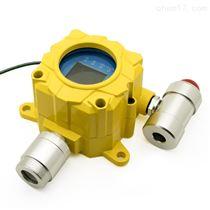 氣體探測器-氰化氫