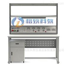 GZDZ-01电子技术综合实训装置