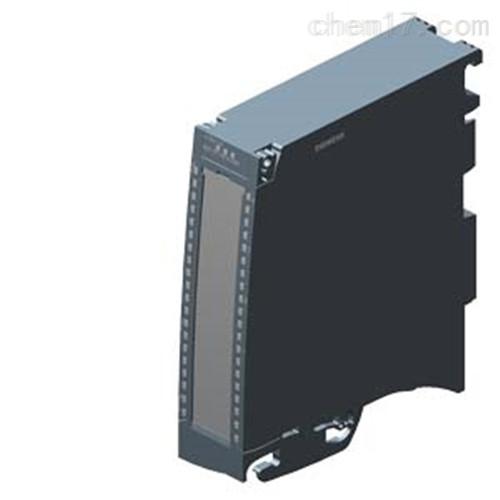 6ES73221BL004AA1西门子实力厂PLC模块