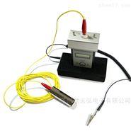 德国科纳沃茨特EFM 022VMS静电电压测试仪