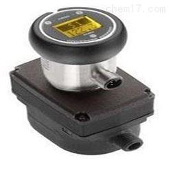 2136230752644300537 94S/F供应Schniewindt加热器