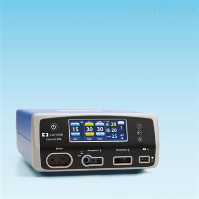 Valleylab FX8柯惠能量平台(高频手术设备)参数图片报价