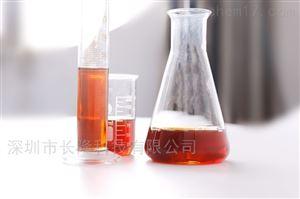 冶金废水氟超标,焦化污水新型净水剂除氟剂