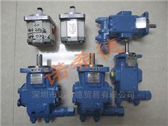 RICKMEIER泵RICKMEIER油泵