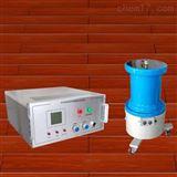 超低频耐压试验装置