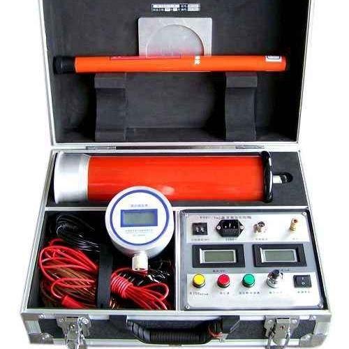 120KV/2mA 直流高压发生器