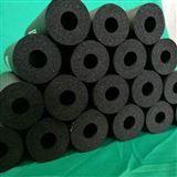 河北橡塑板生产厂家