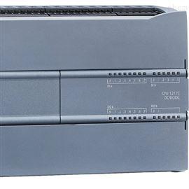 6ES7521-1BL00-0AB0原装正品西门子PLC模块一级代理商