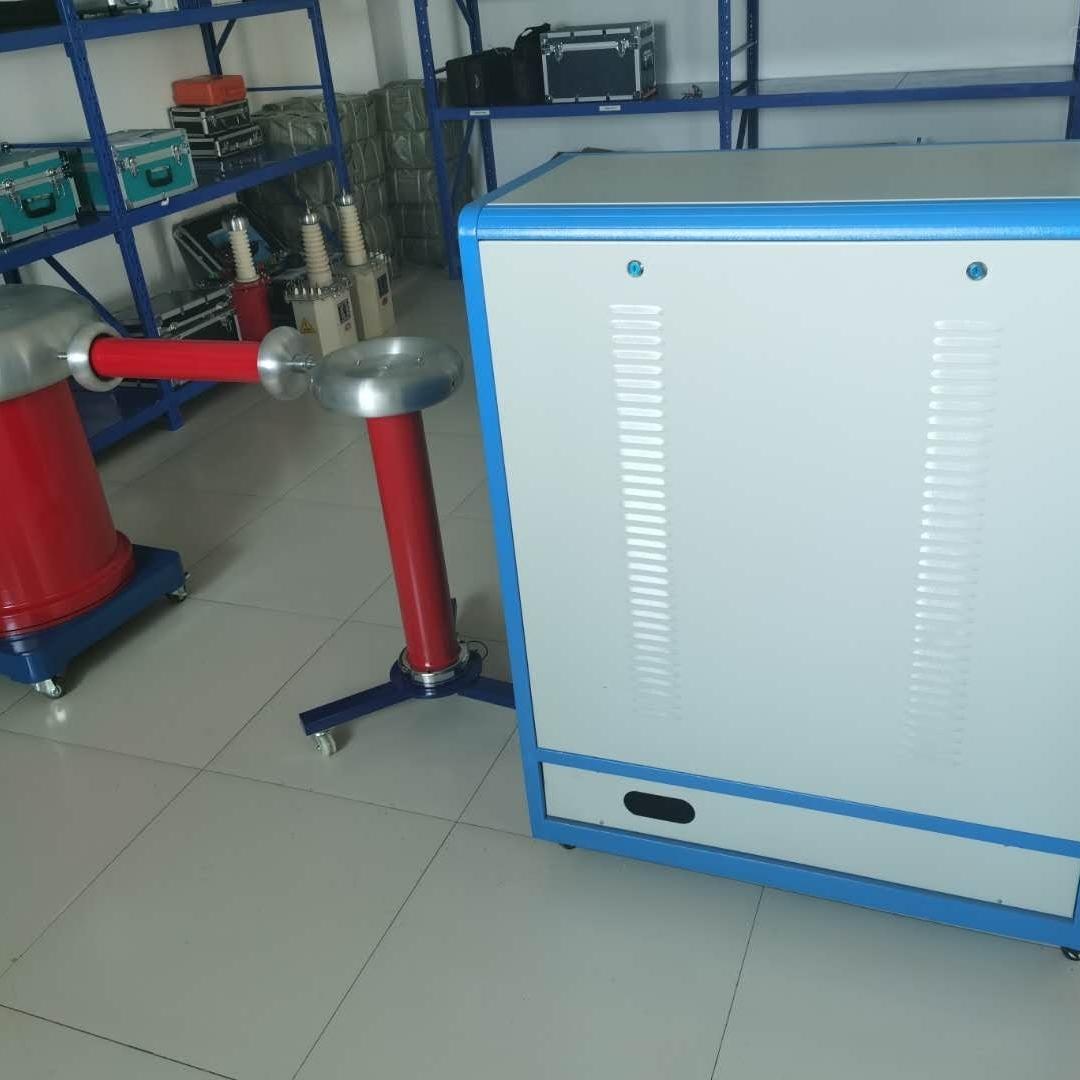 数显局部放电检测仪承装修试四五级资质