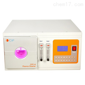 CPC-B-13.56等離子清洗機