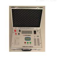 STZR感生負載直流電阻測試儀