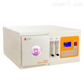 CPC-C粉体等离子清洗机