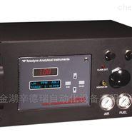 美国teledyne总氢碳分析仪