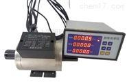 测乳化钻机专用的电机数字转矩转速检测仪