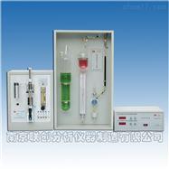碳硫化验仪器,南京分析仪器