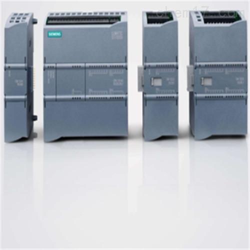 6ES73922XX100AA0西门子实力厂PLC模块