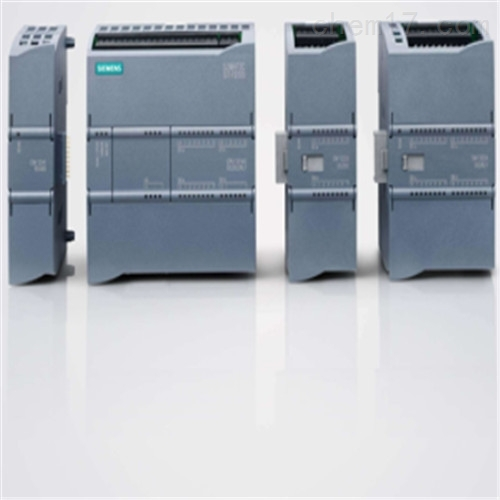 6ES73231BL004AA2选型PLC模块