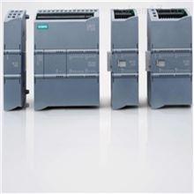 6ES73225FF000AB0西门子PLC数字量模块