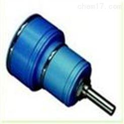 DP18 ST Ff 120°供应ALTMANN电位器